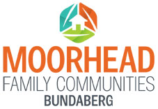 Bargara Headlands is developed by Moorhead Family Communities Bundaberg