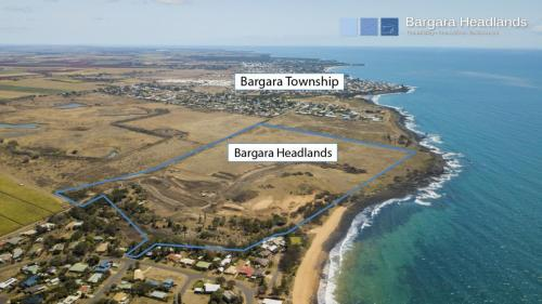 Bargara-Headlands-Location-Bargara